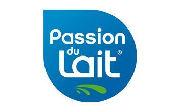 Passion du Lait®, la charte qualité et développement durable de Laïta