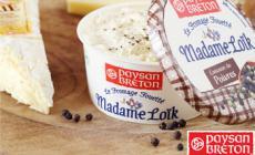 Réveillez vos plateaux de fromages avec Madame Loïk !