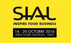 Laïta at the hub of food innovation