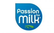 Passion for Milk®, Laïta's quality and sustainable development charter