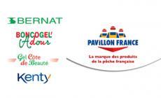 BBK s'associe à Pavillon France