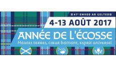 Retrouvez Paysan Breton au festival Interceltique de Lorient
