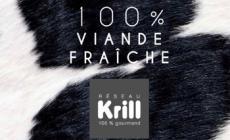 Le savoir-faire du Réseau Krill !
