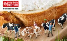 Paysan Breton, au nom du bon