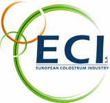 European Colostrum Industry