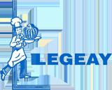 Legeay