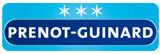 Prenot-Guinard