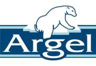 Communiqué de presse Argel - 25 septembre 2017