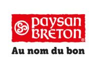 Communiqué de presse Paysan Breton - 27 février 2018