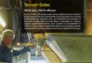 Tecnor-Sofac Description Sheet - 2013